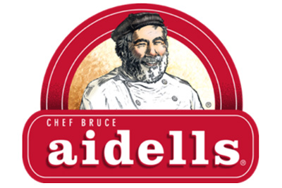 aidelle's sausage