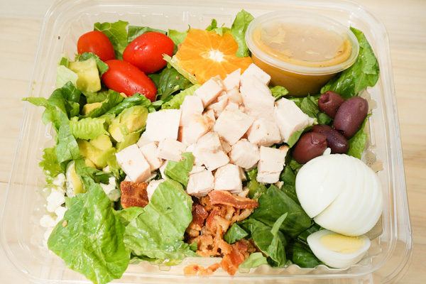 Cobb Salad Large