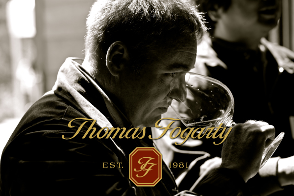 Thomas Fogarty