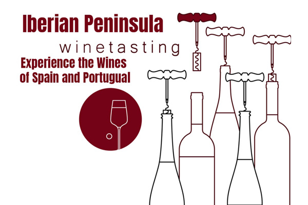 WINES OF THE IBERIAN PENINSULA