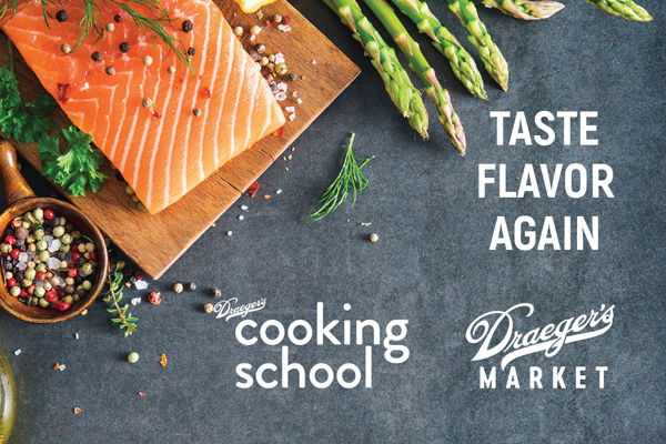 Draeger's Gift Card