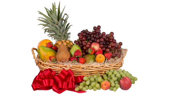 Draeger's Classic Fruit