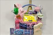 Easter Baskets for Kids of All Ages