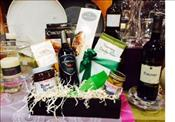 Special Father's Day Gift Basket