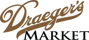 Draeger's Market Logo for popup window