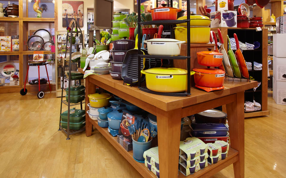 Restaurant Plates And Bowls 100 Organic Bamboo 3 Piece