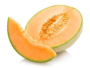Draeger S Market A Buying Guide To Melon Varieties The humble cantaloupe may not get as much respect as other fruits, but it should. to melon varieties