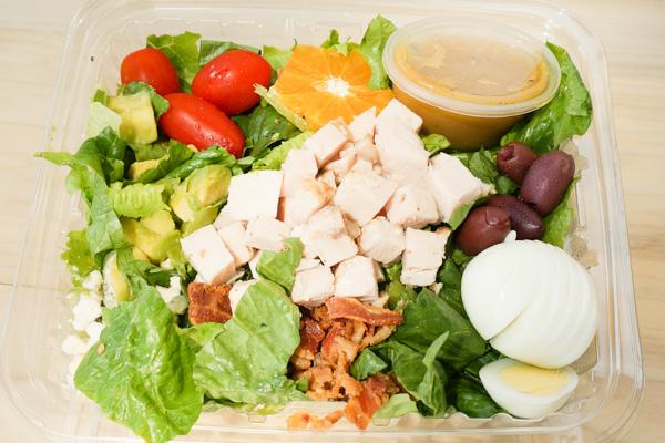 Draeger's Cobb Salad Large