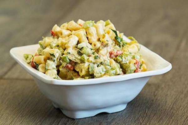 Draeger's Macaroni Salad