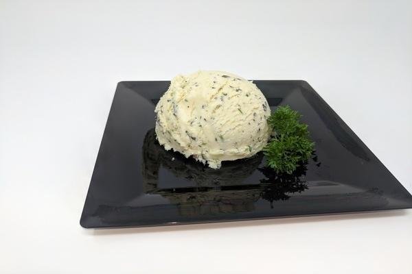 Draeger's Garlic Butter