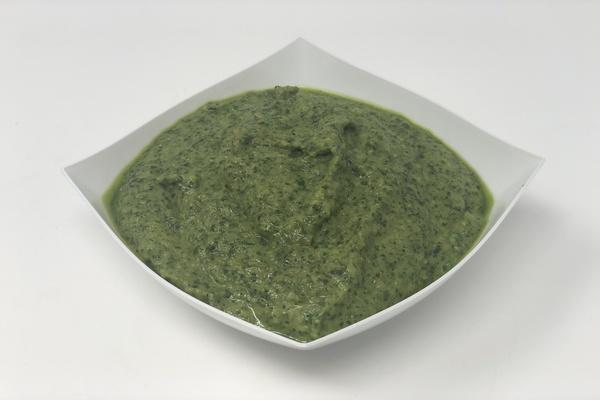 Draeger's Pesto Sauce
