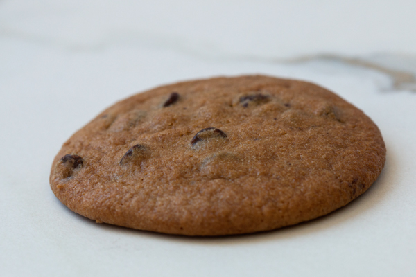 Draeger's Chocolate Chip Cookie