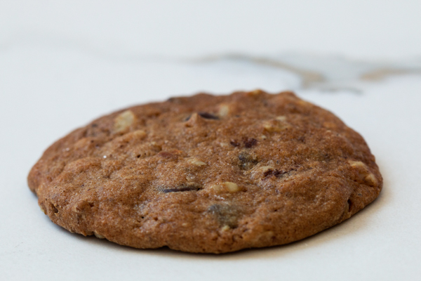 Draeger's Chocolate Chip Walnut Cookie