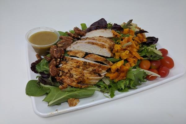 Draeger's Bistro Chicken Salad