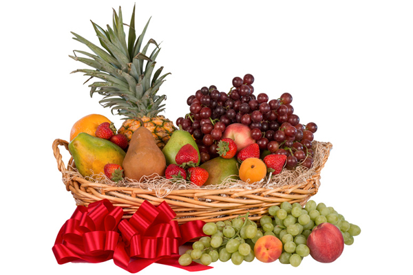 Draeger's Draeger's Classic Fruit