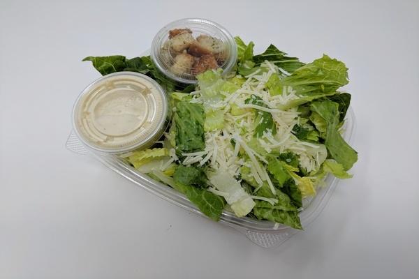 Draeger's Classic Caesar Salad