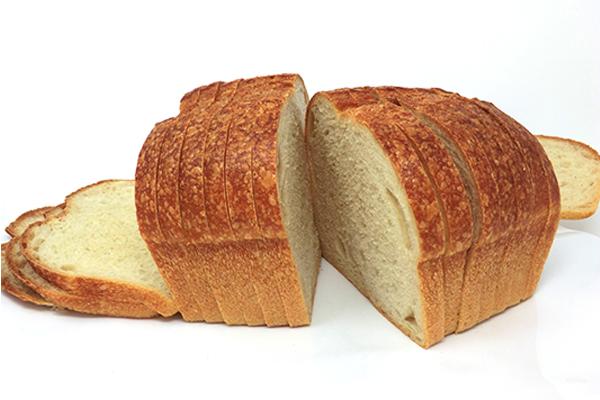 Draeger's Sourdough Sliced Loaf