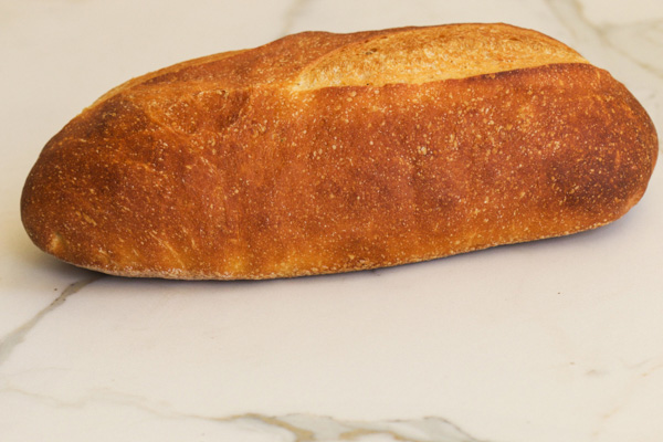 Draeger's Sweet French Bread