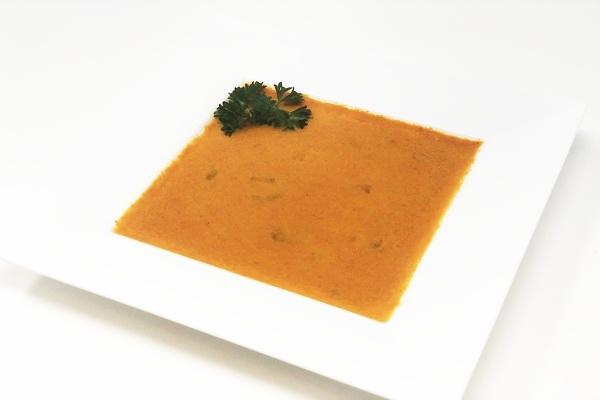 Draeger's Cream Of Tomato Soup