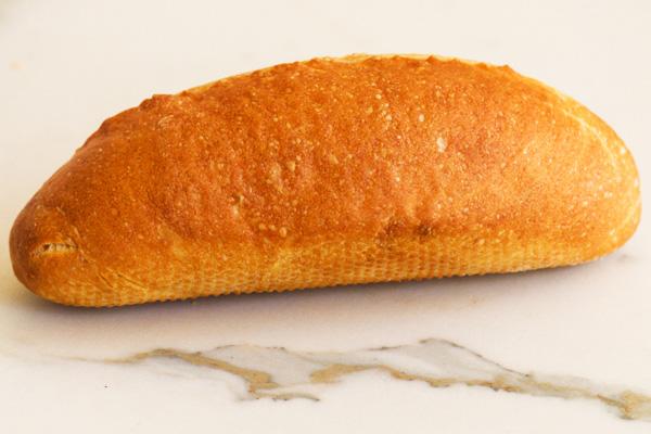 Draeger's Sourdough Baguette - Mini