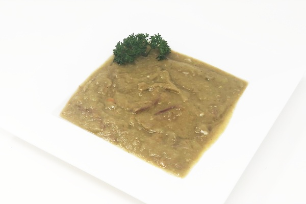 Draeger's Split Pea Soup