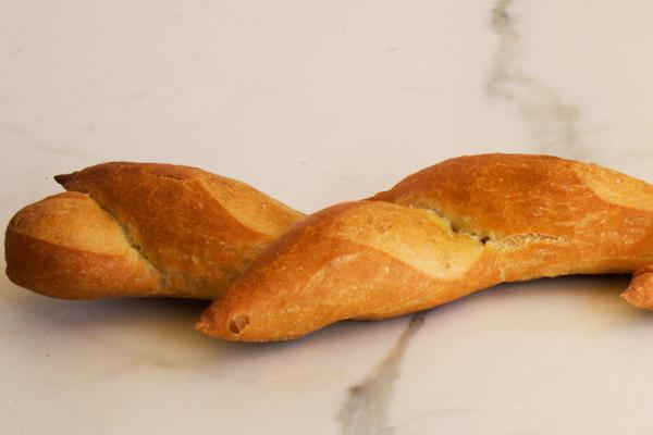 Draeger's Epis Bread