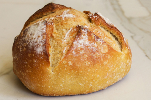 Draeger's Baker's Select Sourdough