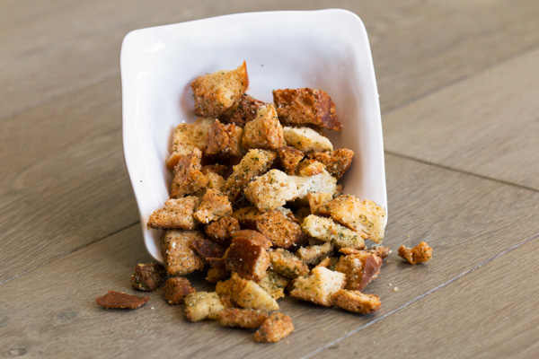 Draeger's Draeger's Croutons